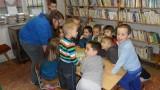 Knihovna_a_dětská_mše_únor_2013_012