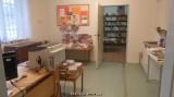 knihovna_a_detska_mse_unor_2013_001