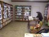 Knihovna_výstava_003
