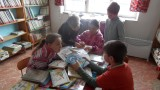 Knihovna_a_dětská_mše_únor_2013_009