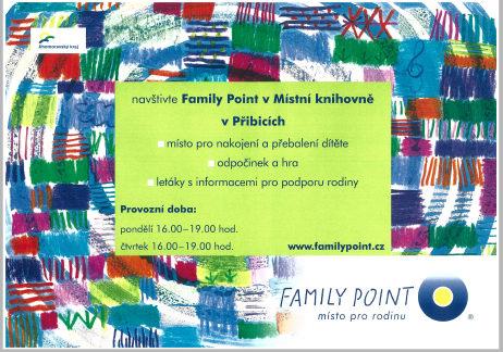 OBRÁZEK : family_point.jpg