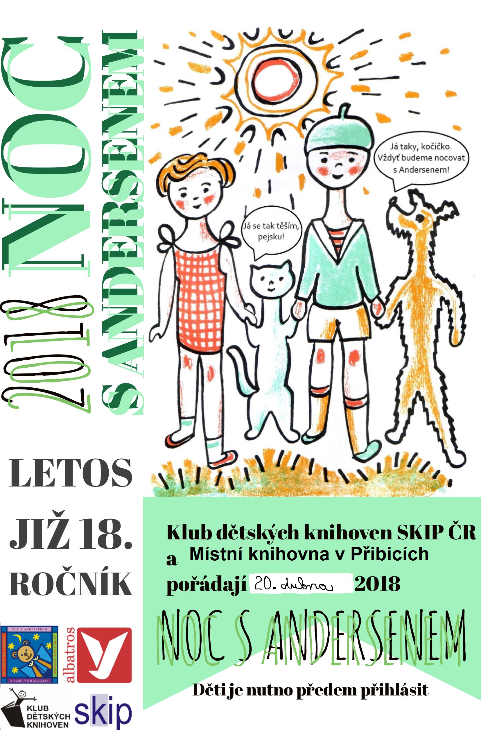 OBRÁZEK : nsa2018-plakat-pejsek-kocicka-large.png