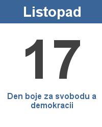 OBRÁZEK : statni-svatek-17-11-den-boje-za-svobodu-a-demokracii.png
