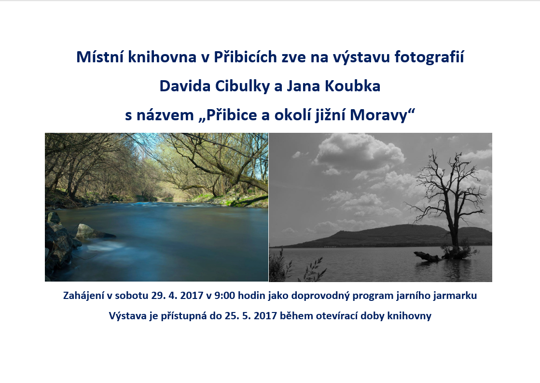 OBRÁZEK : vystava_fotografii_dh.png